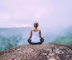 Image principale de l'article Les meilleurs trucs pour s'initier à la méditation