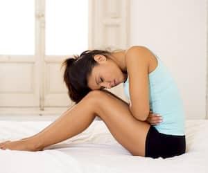 Image principale de l'article Les douleurs menstruelles, ça se soulage