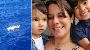 Image principale de l'article Elle meurt après avoir sauvé ses enfants