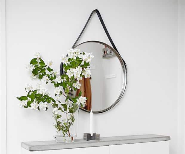 Image principale de l'article 6 transformations de meubles IKEA