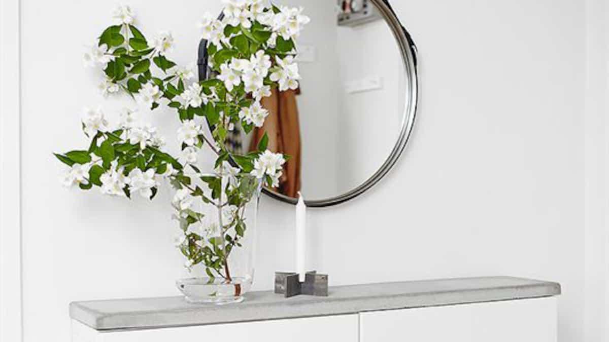 Petit Meuble Roulettes Ikea 6 transformations de meubles ikea   salut bonjour