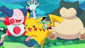 Image principale de l'article On a classé les 151 Pokémon du pire au meilleur