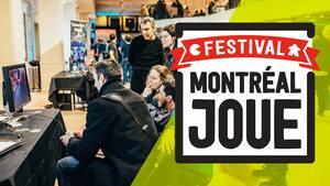 Image principale de l'article 11 activités à faire au Festival Montréal joue