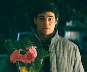 Image principale de l'article 15 films d'amour à écouter à la Saint-Valentin
