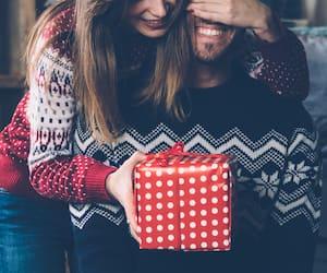 Image principale de l'article L'ultime liste : 25 idées cadeaux pour votre homme