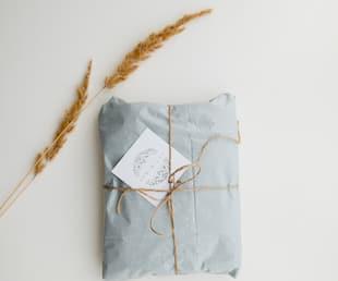Image principale de l'article 5 cadeaux de seconde main parfaits pour Noël