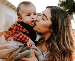 Image principale de l'article Je ne sais pas si je veux un enfant...