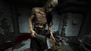 Image principale de l'article Les meilleurs jeux d'horreur de tous les temps