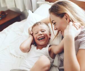 Image principale de l'article Les 10 phases que vivent tous les parents