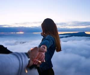Image principale de l'article 10 signes que votre relation est toxique
