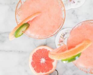 Image principale de l'article 5 drink roses québécois aussi beaux que bons