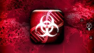 Image principale de l'article Plage Inc: la Chine bannit le jeu de l'App Store
