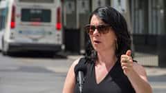 Une entente entre la Ville de Montréal et Formula E Opérations Limitée