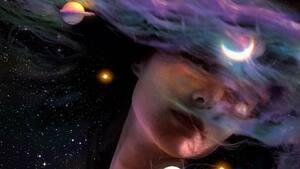 Image principale de l'article Voici ce que la pleine lune en Taureau veut dire
