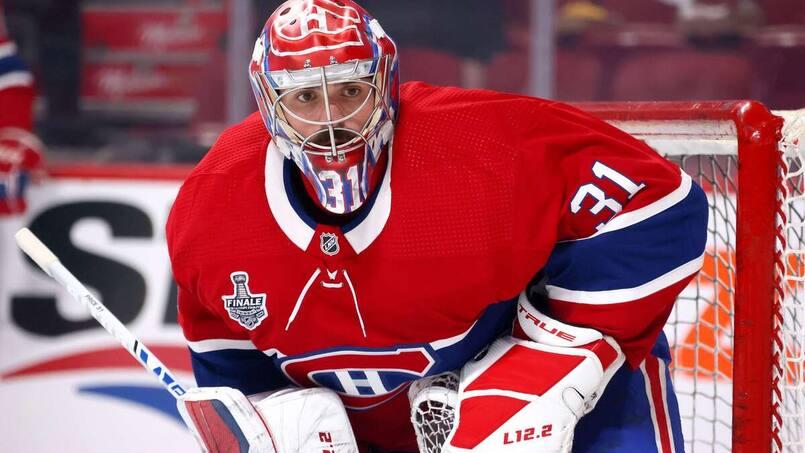HKN-HKO-SPO-2021-NHL-STANLEY-CUP-FINAL---GAME-FOUR