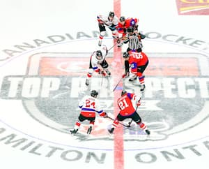 HKN-HKO-SPO-2020-CHL/NHL-TOP-PROSPECTS-GAME