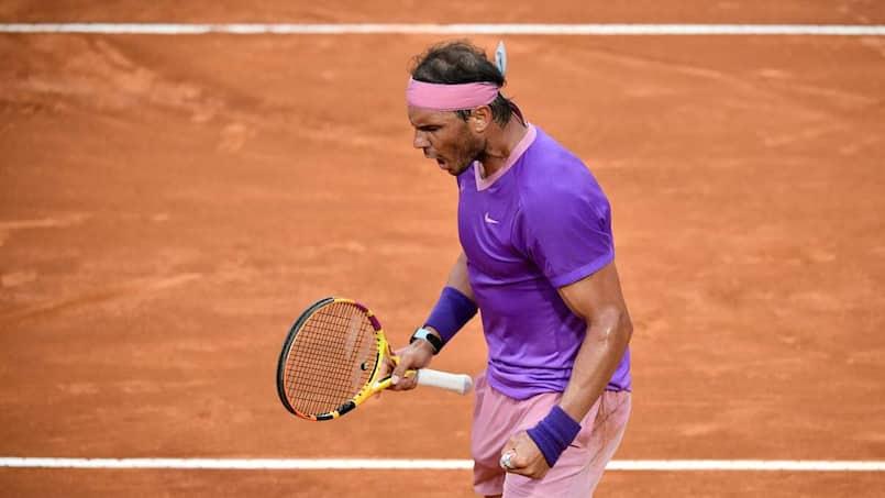 TENNIS-ITA-ATP-2021