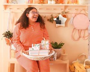 Image principale de l'article Comment emballer ses cadeaux de façon écologique
