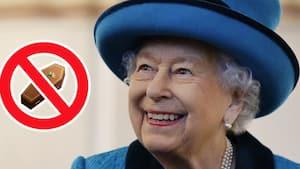 Image principale de l'article «La reine n'est pas morte»: la rumeur démentie