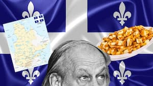 Image principale de l'article Connaissez-vous bien le Québec?