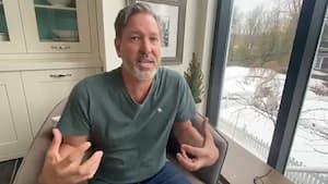 Image principale de l'article Ricardo livre un témoignage vidéo encourageant
