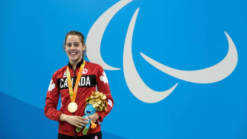 SWIMMING-OLY-2016-PARALYMPIC