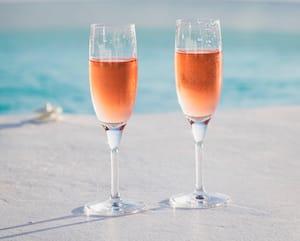 Image principale de l'article Les 9 meilleurs vins rosés pour célébrer l'été