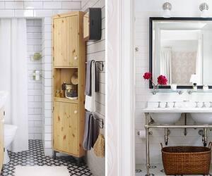 Image principale de l'article 10 idées pour maximiser la salle de bains