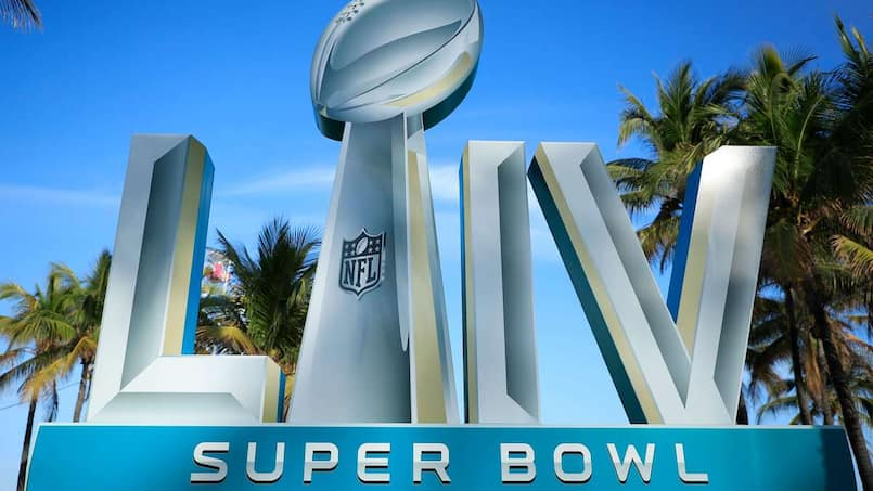 FBN-SPO-SUPER-BOWL-LIV---PREVIEWS