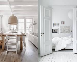 Image principale de l'article 15 décors scandinaves à faire rêver