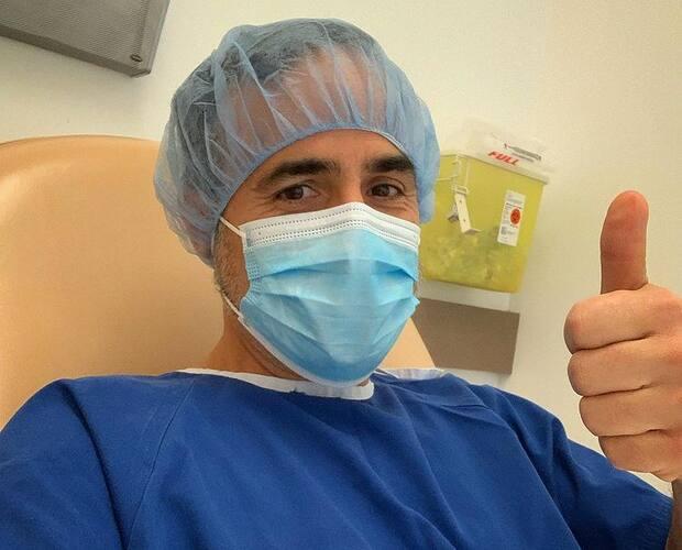 Image principale de l'article En convalescence suite à une opération