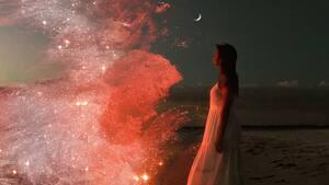 Image principale de l'article On entre en période de Mercure «retroshade»
