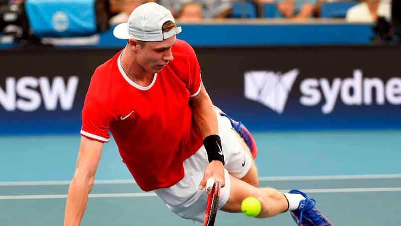TOPSHOT-TENNIS-AUS-ATP