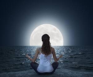 Image principale de l'article 6 effets possibles de la pleine lune