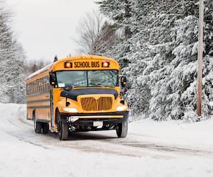 Image principale de l'article Quelles sont les écoles fermées?
