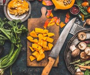 Image principale de l'article 4 recettes à ajouter à vos classiques d'automne