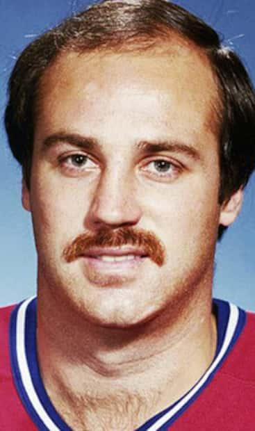 Image principale de l'article Les plus belles moustaches du CH en gros plan