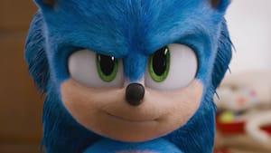 Image principale de l'article Sonic: la nouvelle version du hérisson dévoilée