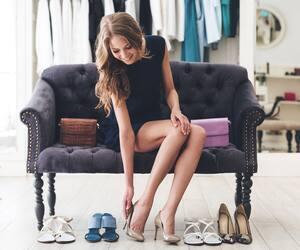 Image principale de l'article 10 chaussures pour briller au party