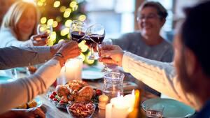 Image principale de l'article Nos trucs et astuces pour un Noël sans COVID-19