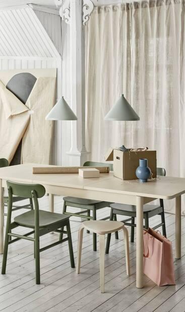 Image principale de l'article 12 nouveautés du IKEA à venir en août