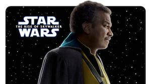 Image principale de l'article 13 superbes affiches pour Rise of Skywalker