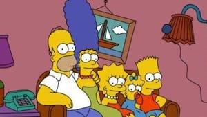Image principale de l'article C'est la fin pour The Simpsons selon Danny Elfman