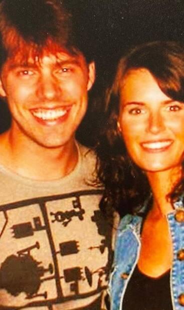Image principale de l'article 24 couples de stars qui durent