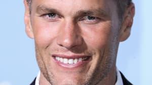 Image principale de l'article Brady s'installe dans un incroyable manoir!