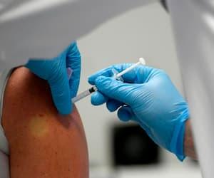 GERMANY-HEALTH-VIRUS-VACCINE