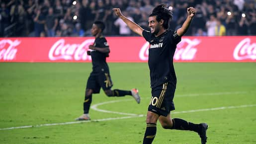 MLS-SOC-SPO-LOS-ANGELES-GALAXY-V-LOS-ANGELES-FC---WESTERN-CONFER