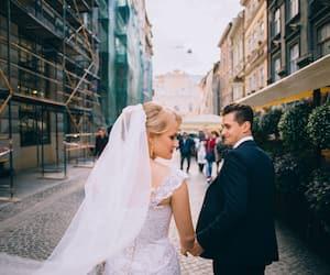 Image principale de l'article Tendance mariage 2020