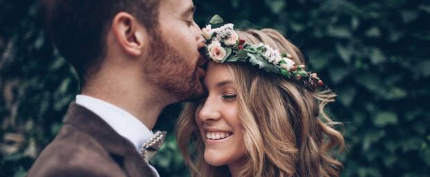Image principale de l'article 9 lieux enchanteurs où se marier au Québec