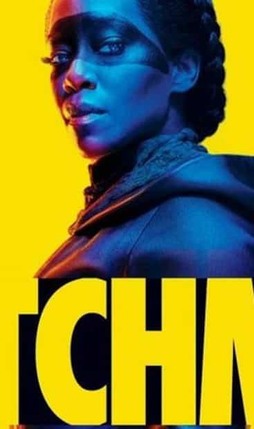 Image principale de l'article La série Watchmen en tête avec 26 nominations